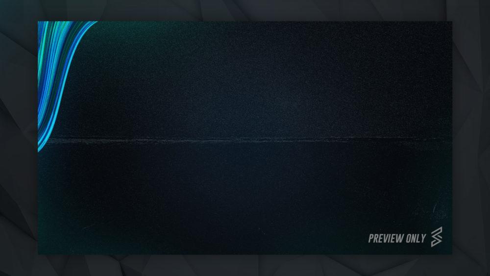 Abbd Stills Preview 03
