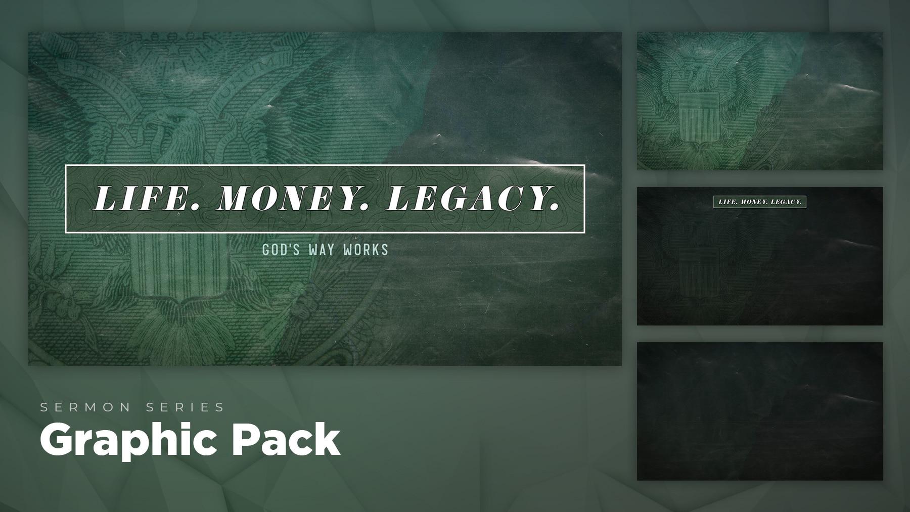 Lmlg Stills Pack