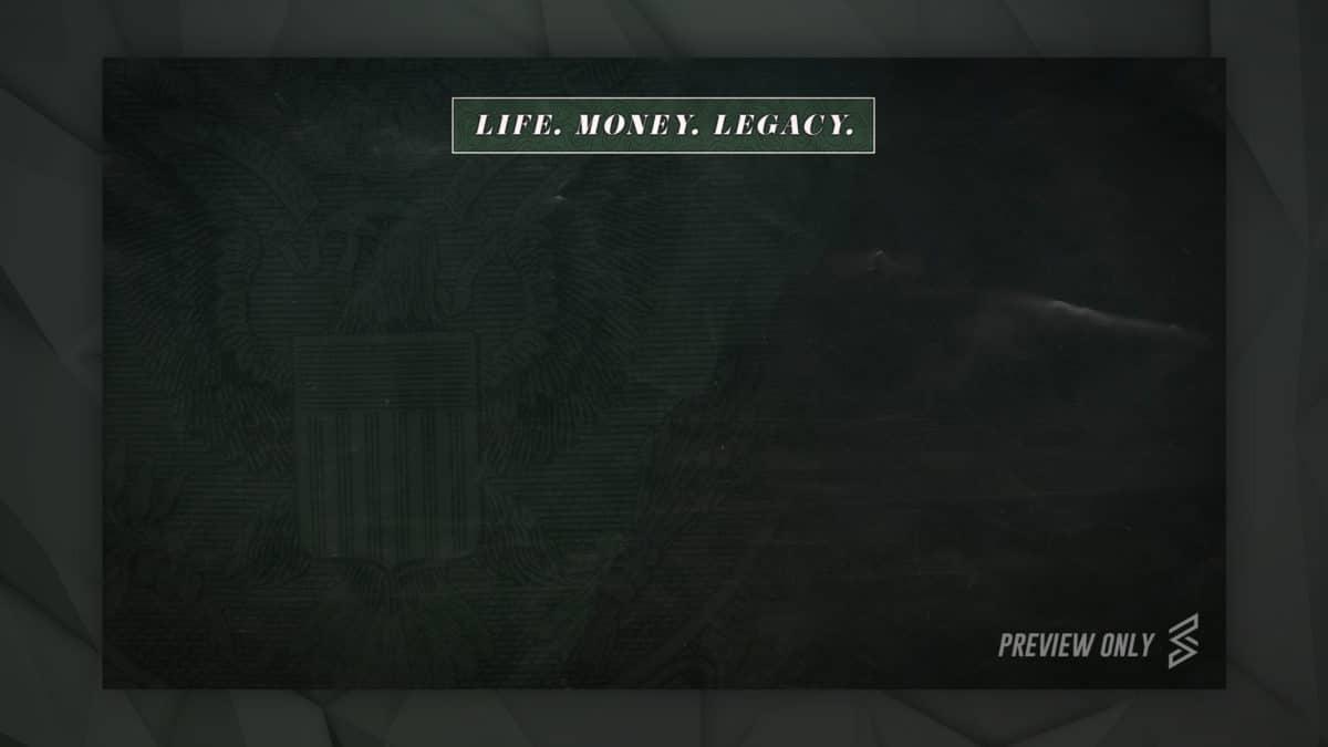Lmlg Stills Preview 03