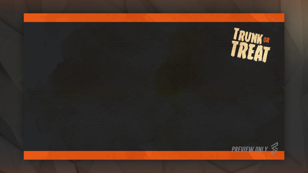 Ttrt Stills Preview 03