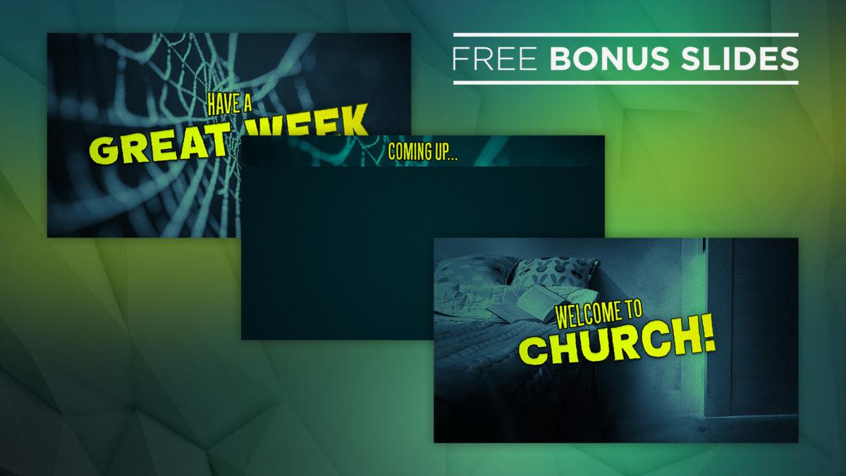 Wuyb Bonus Pack