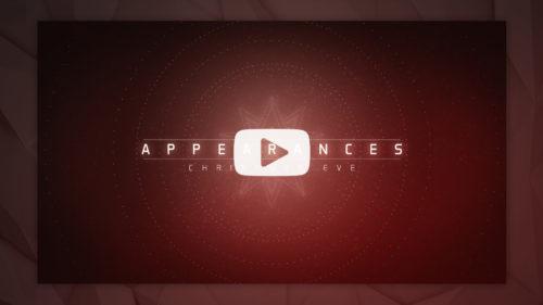Apnc Bumper Video