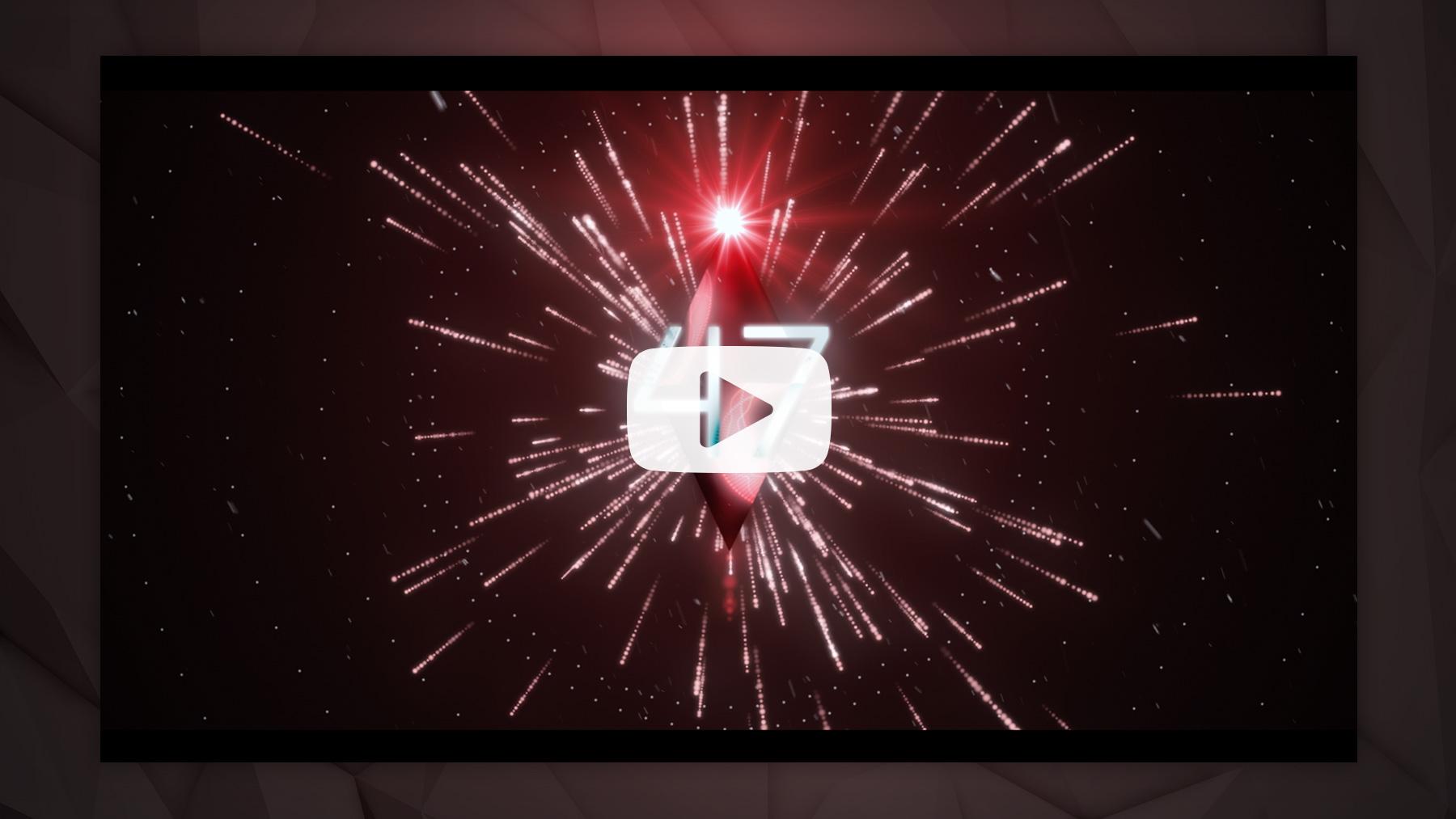 Apnc Countdown Video