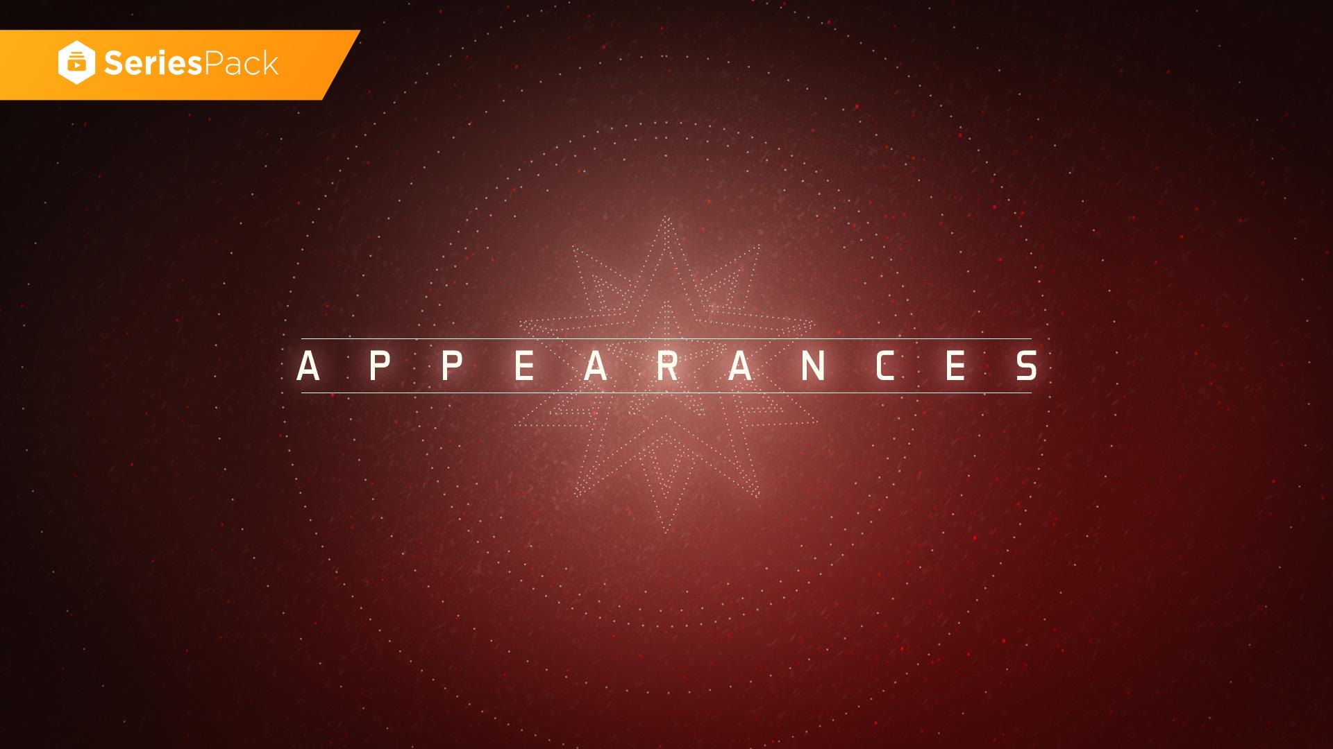 Apnc Series Preview 1