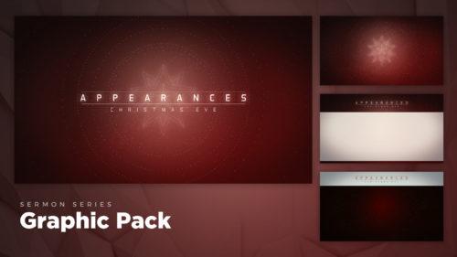 Apnc Stills Pack