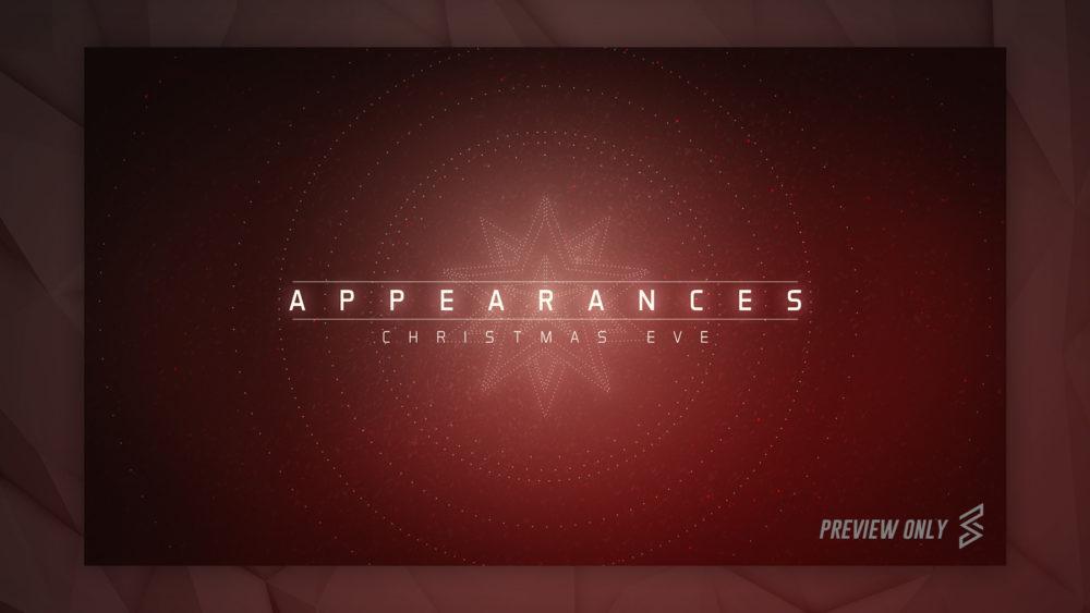 Apnc Stills Preview 02
