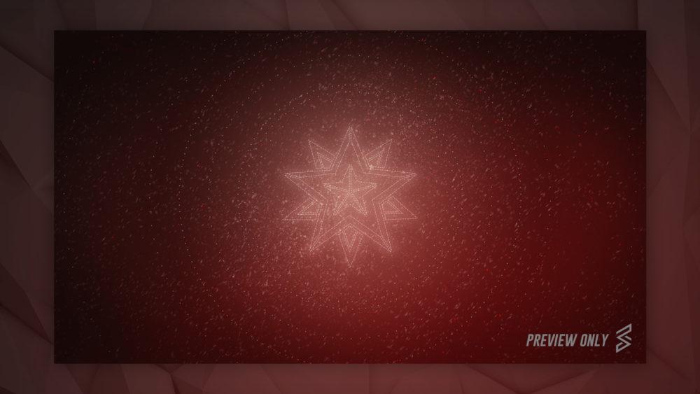 Apnc Stills Preview 03