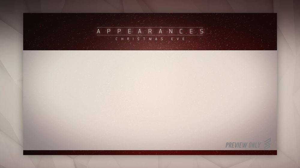 Apnc Stills Preview 04
