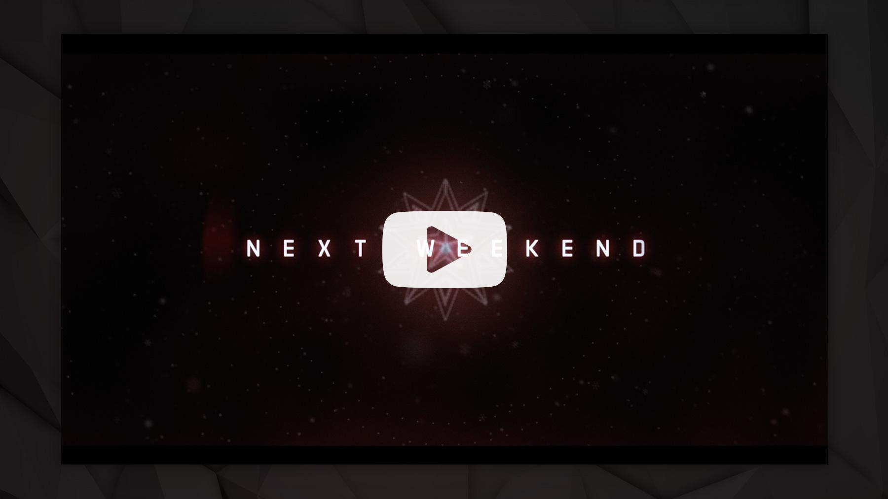 Apnc Trailer Video