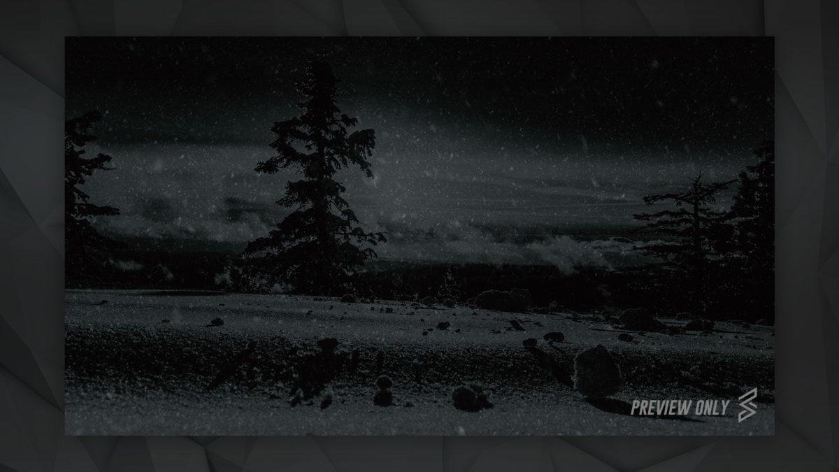 Arhp Stills Preview 03