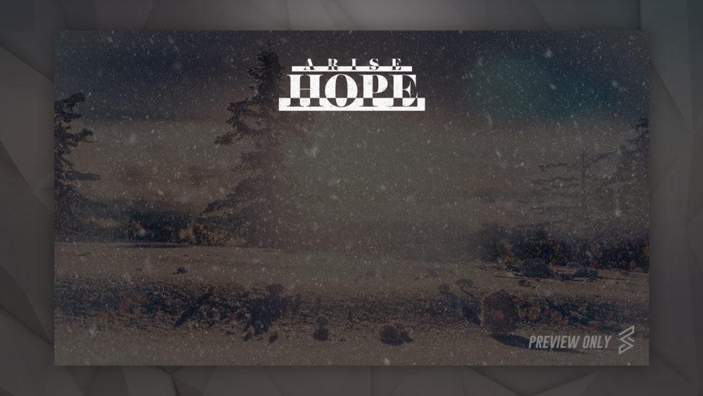 Arhp Stills Preview 04