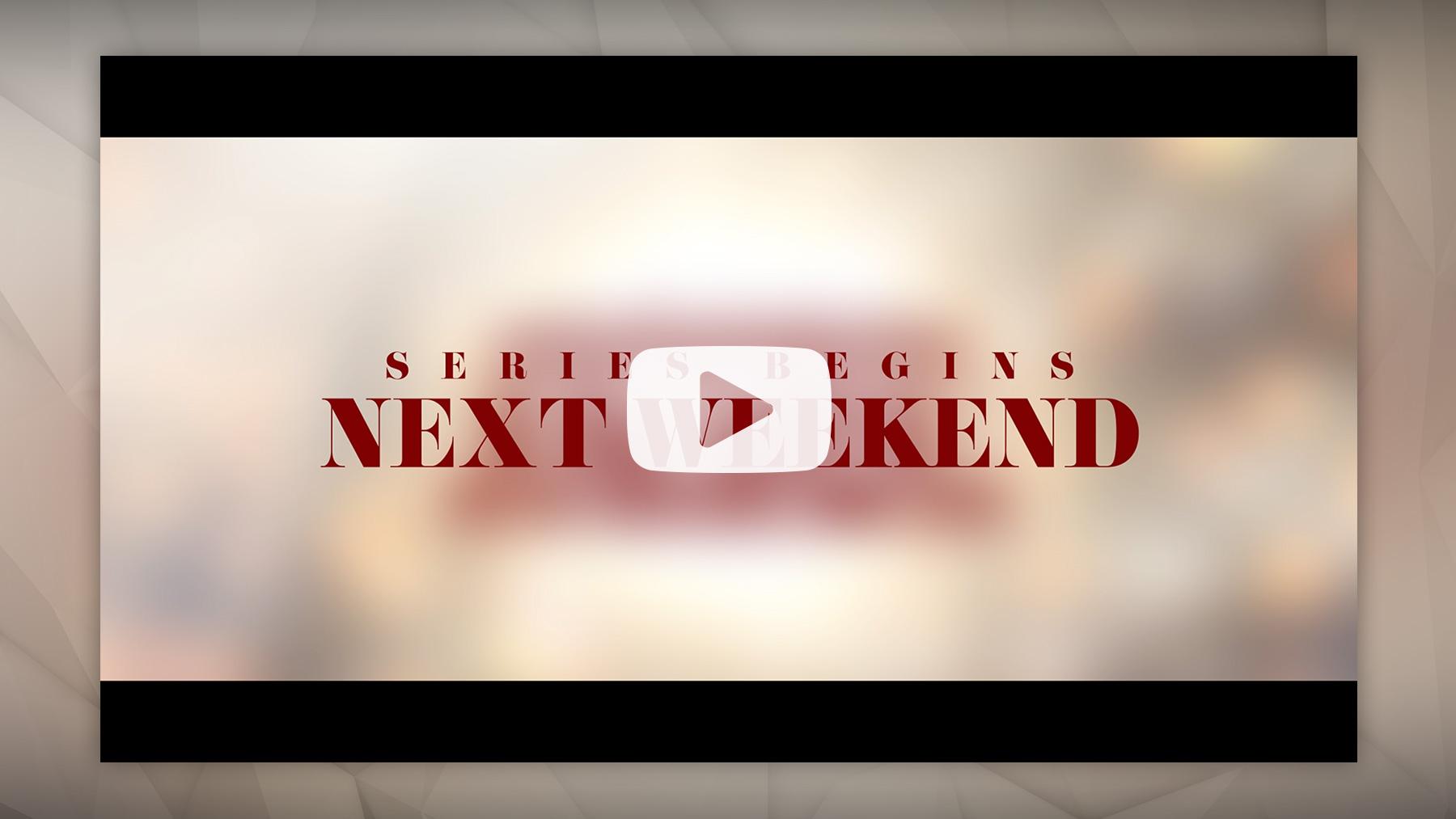 Arhp Trailer Video