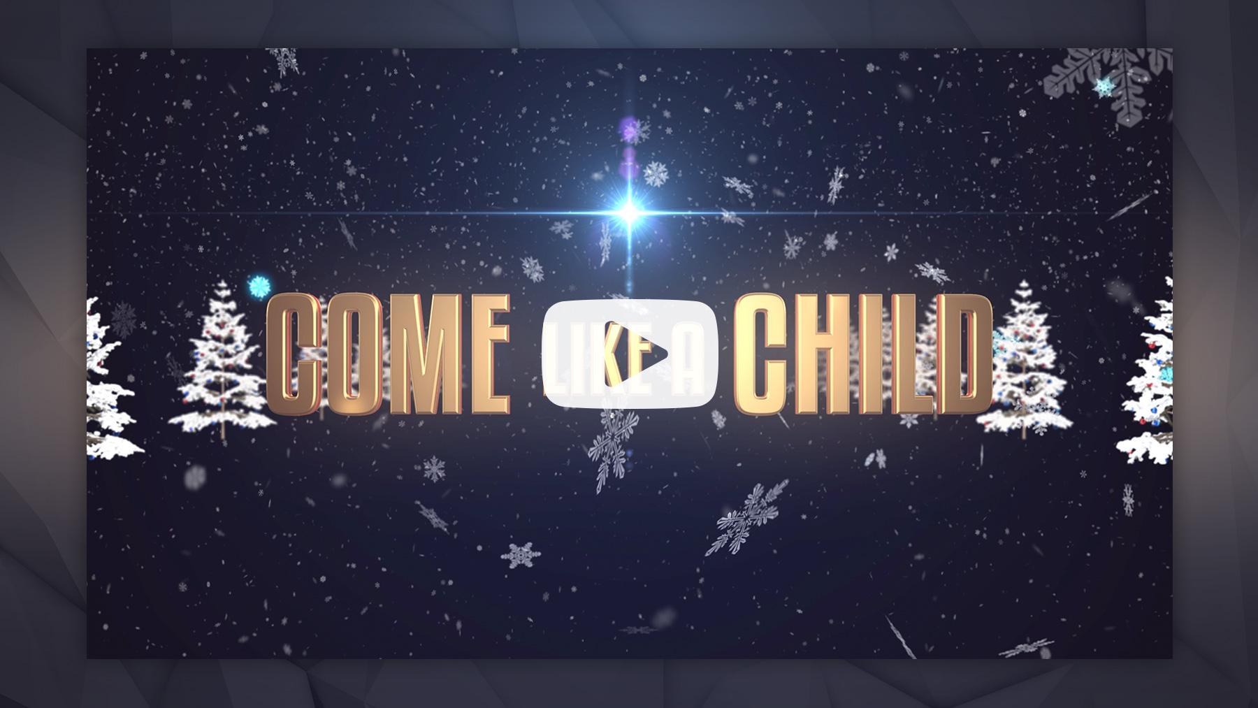 Clac Bumper Video