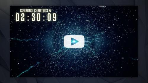 Clac Countdown Video