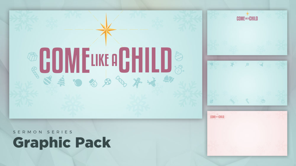 Clac Stills Pack