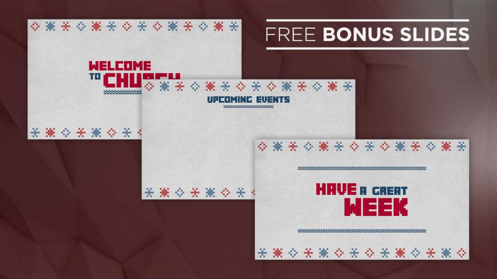 Dsfc Bonus Pack