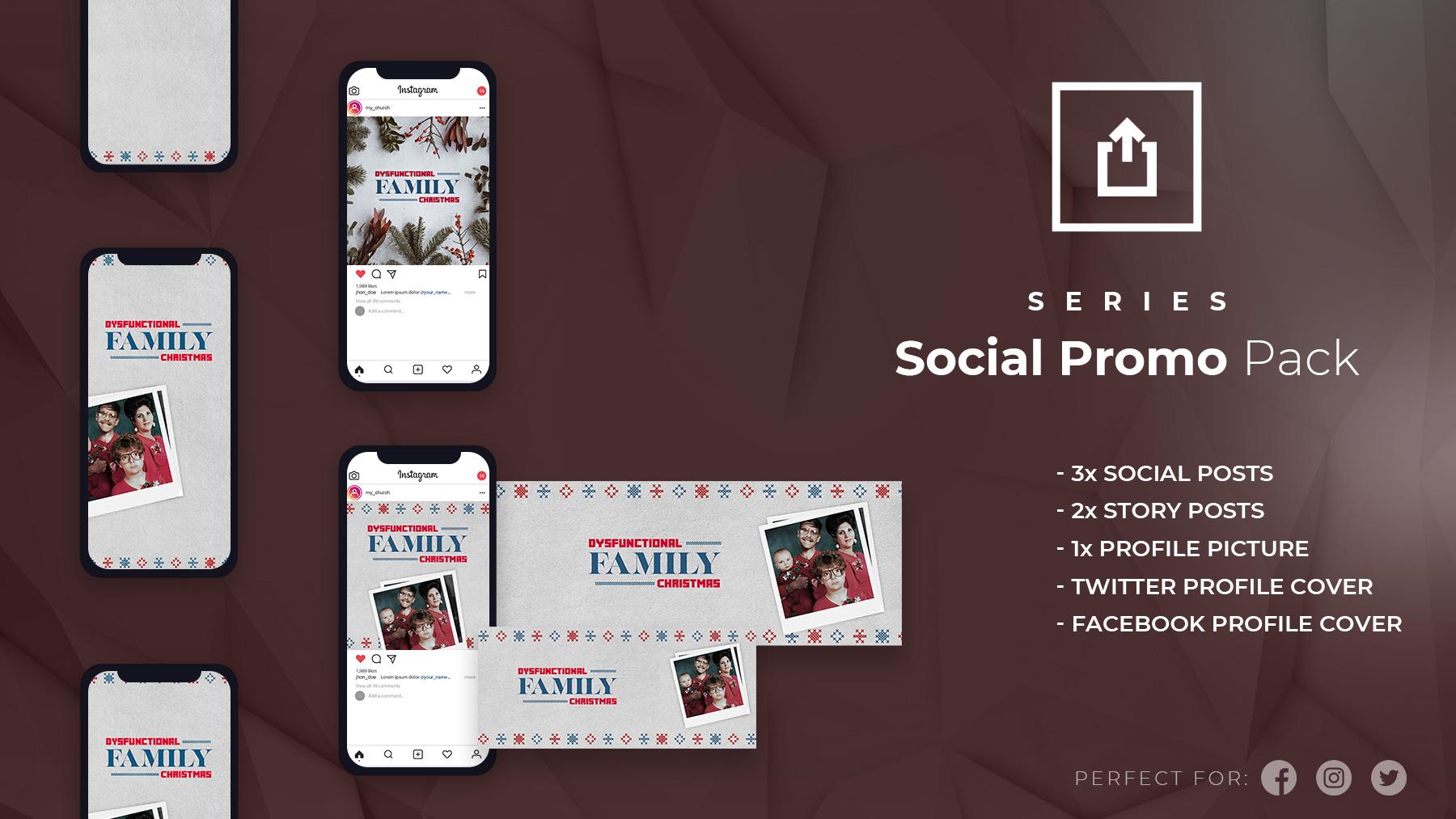 Dsfc Social Promo