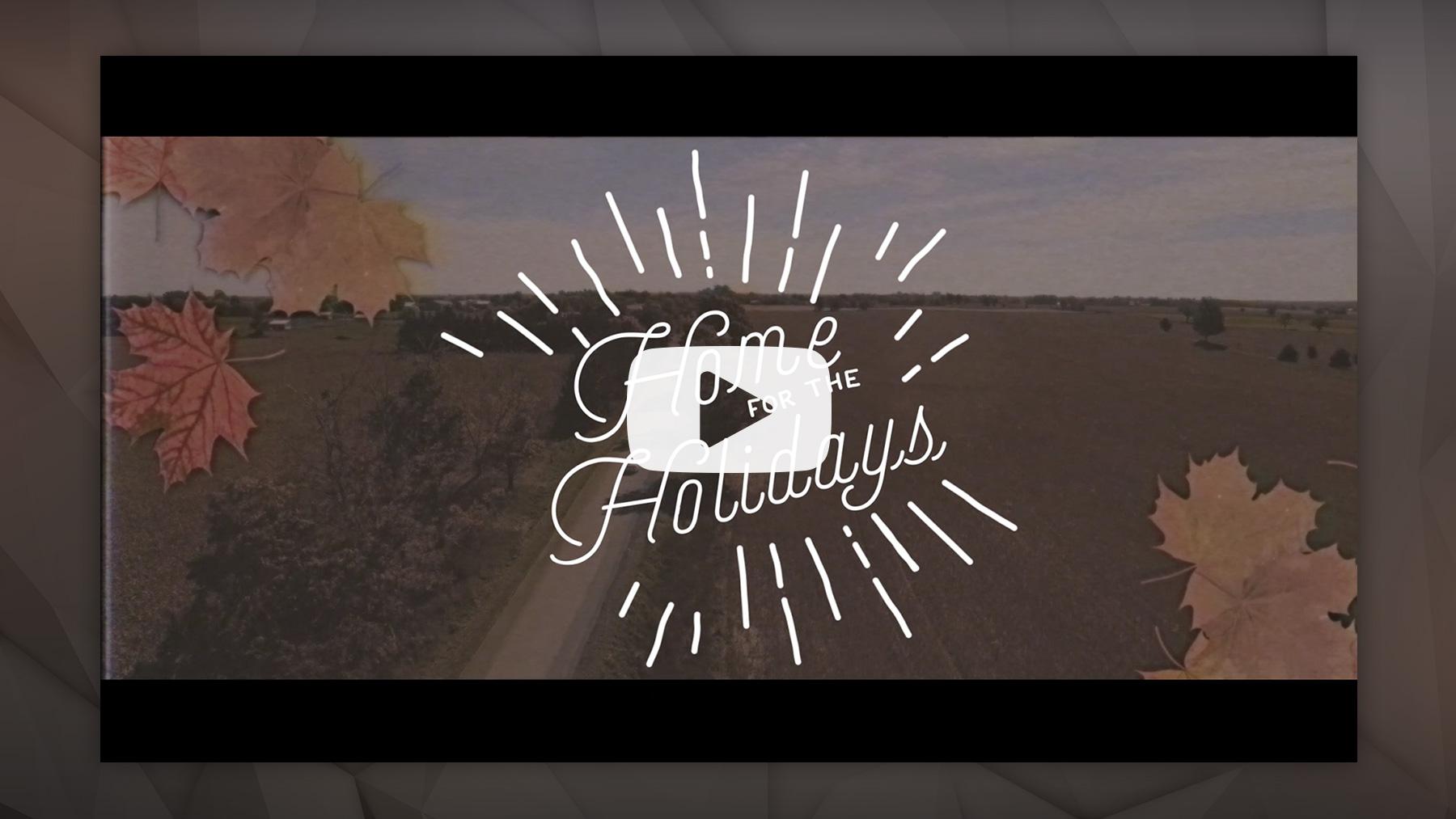 Hfth Bumper Video