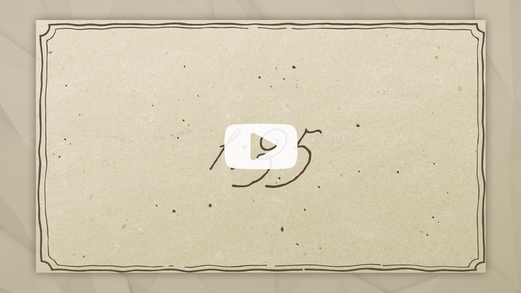 Hfth Countdown Video