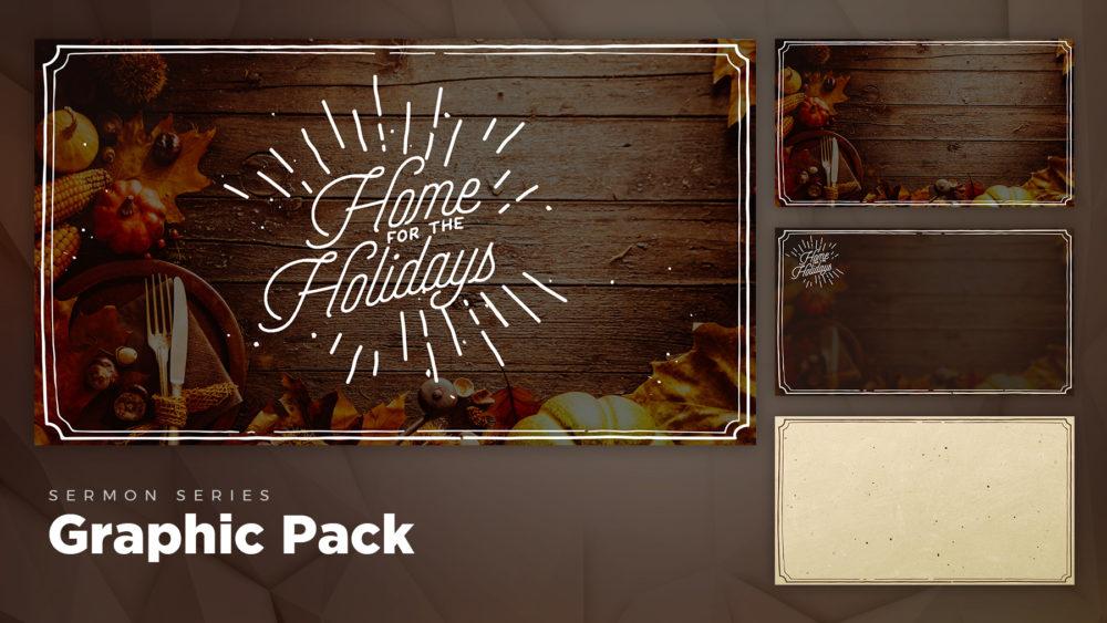 Hfth Stills Pack