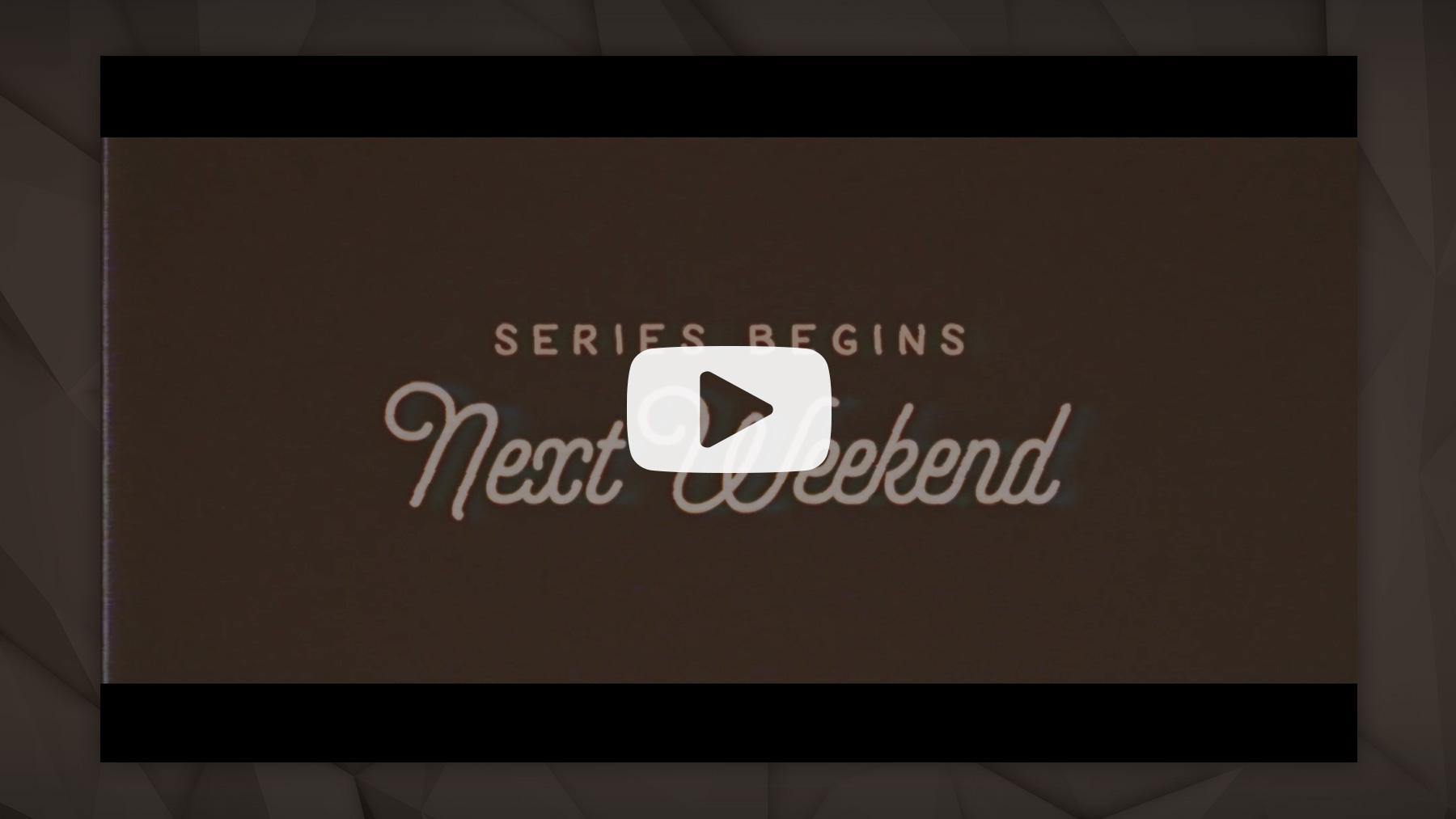 Hfth Trailer Video