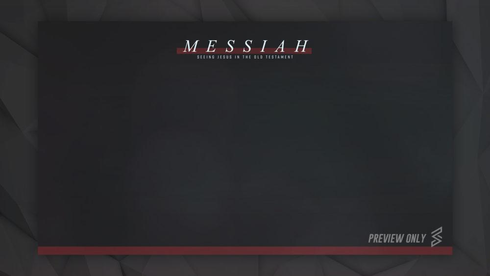 Mess Stills Preview 04