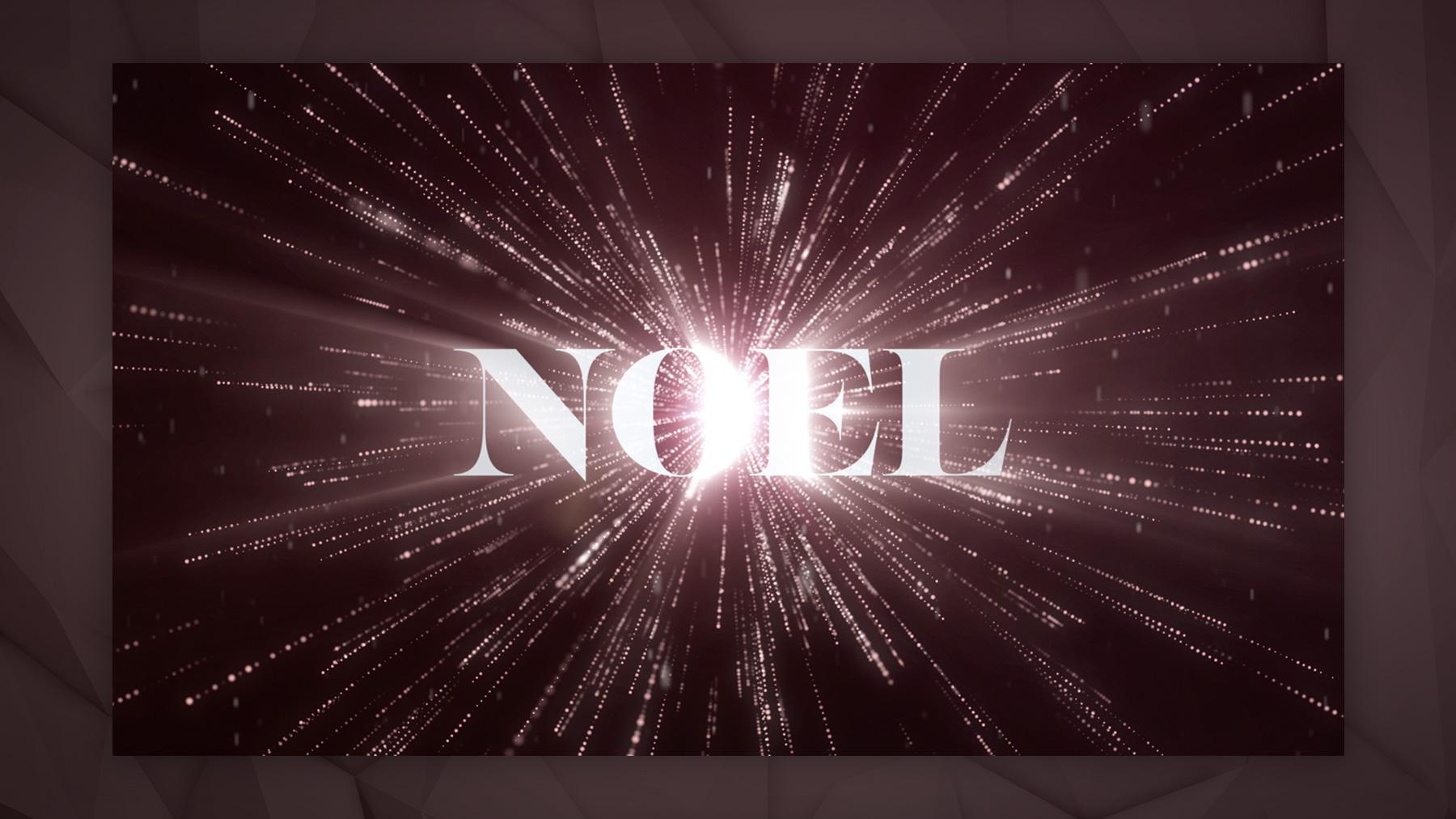 Noel Stills Preview
