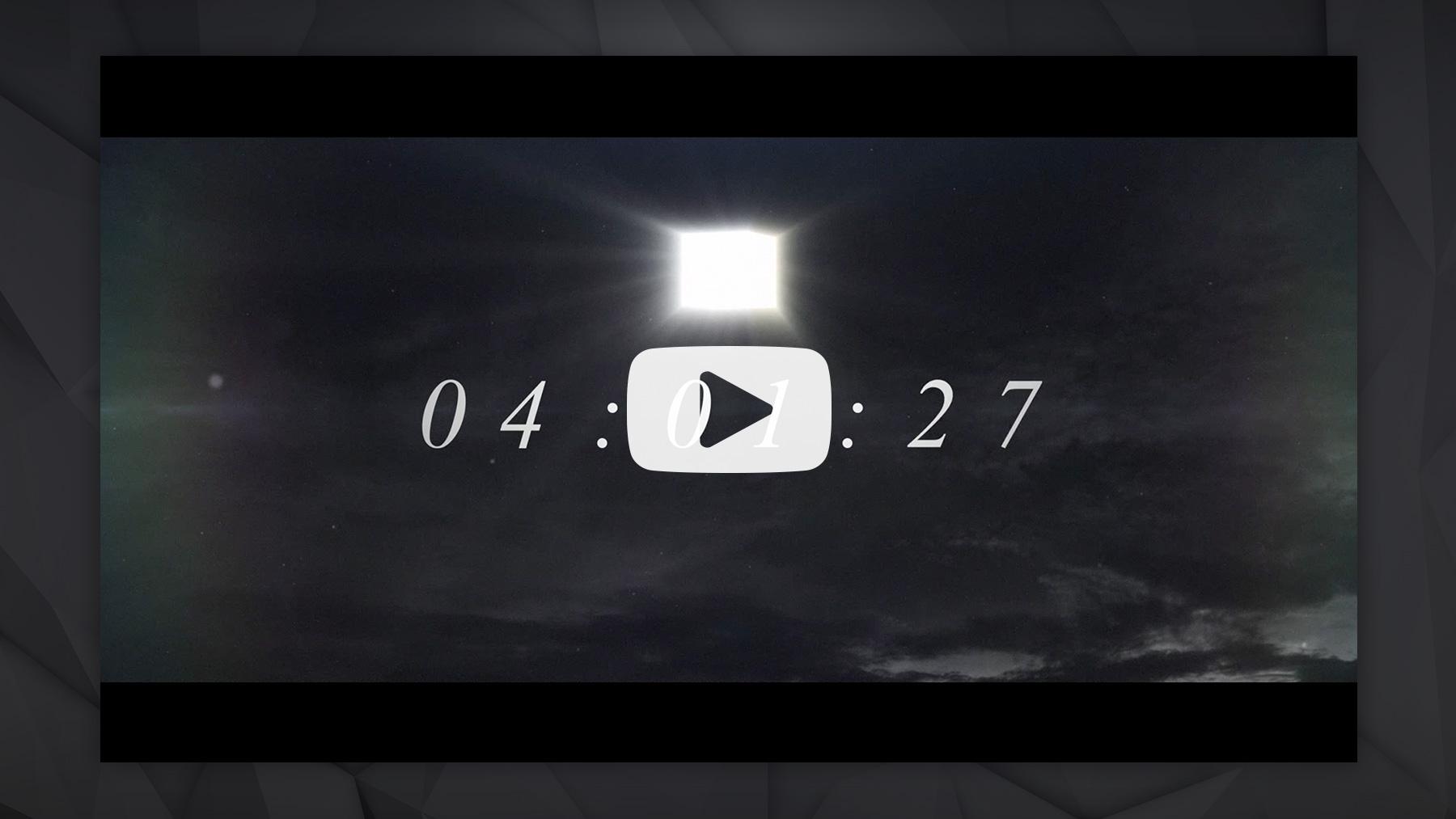 Nrne Countdown Video