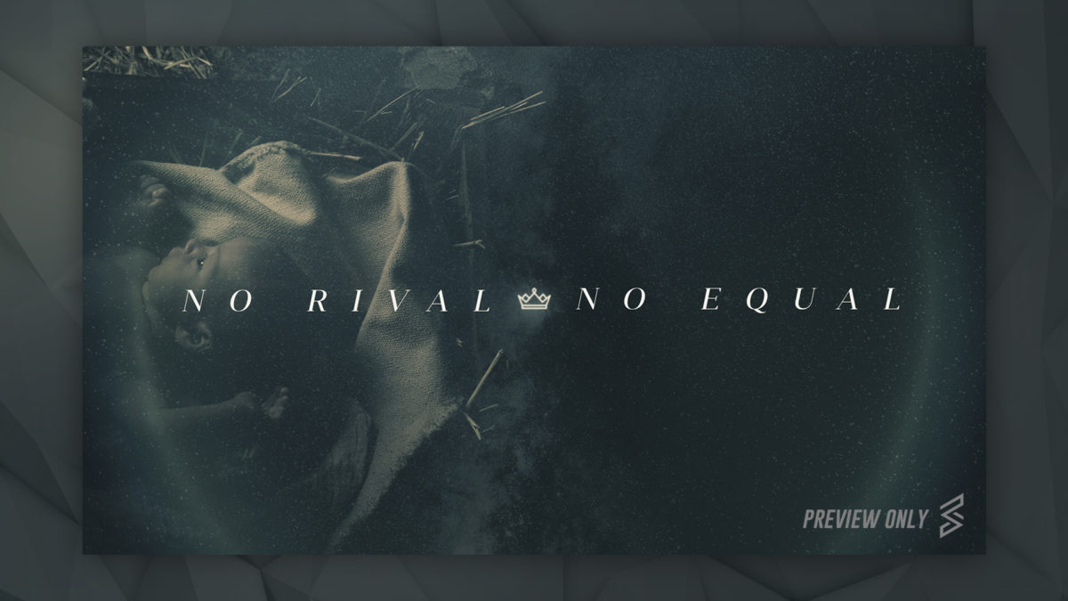Nrne Stills Preview 01