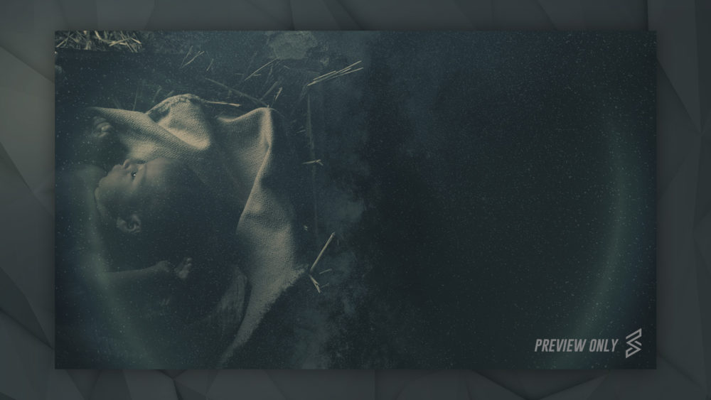 Nrne Stills Preview 02