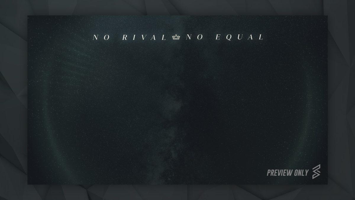 Nrne Stills Preview 03