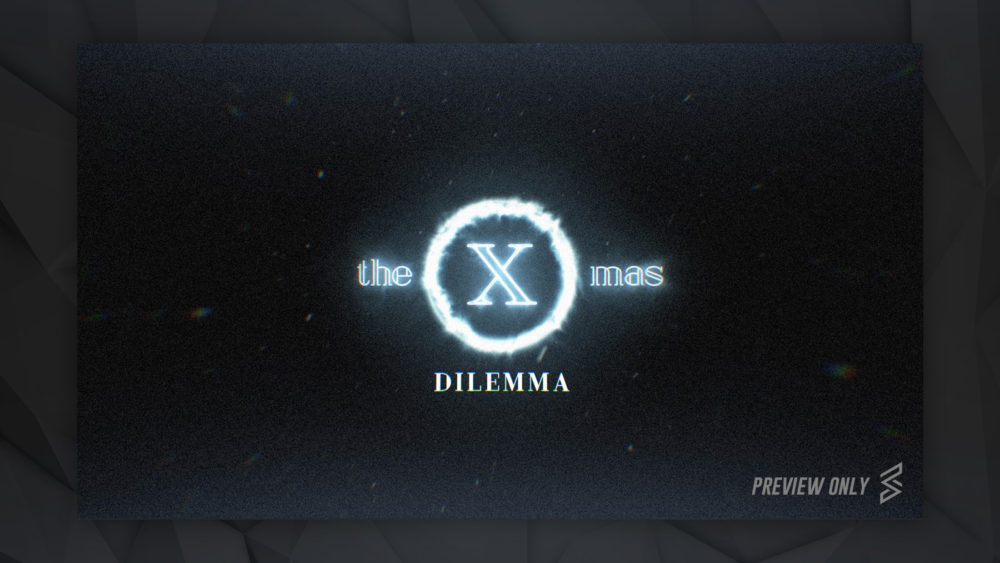 Xmas Stills Preview 01