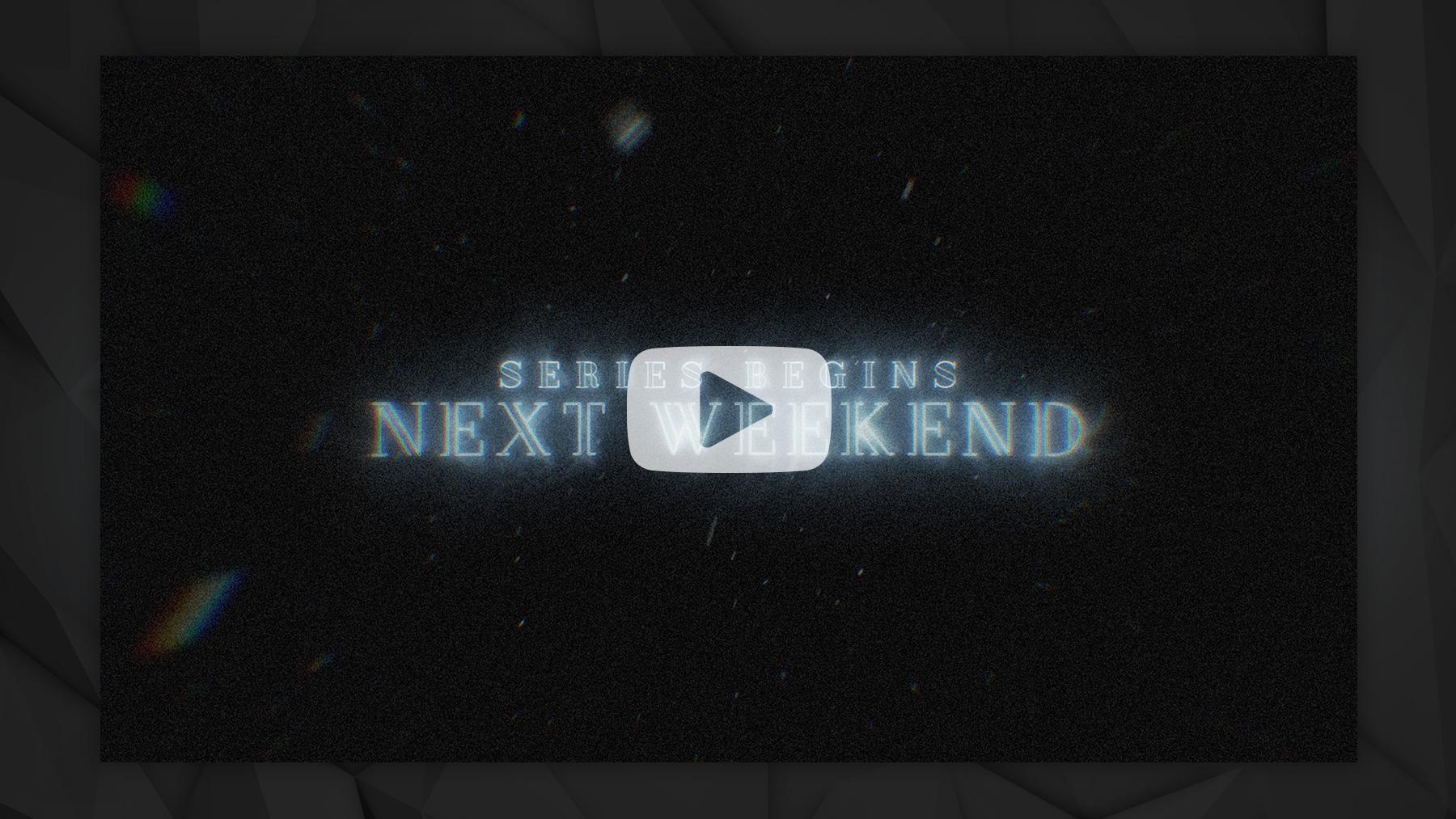 Xmas Trailer Video