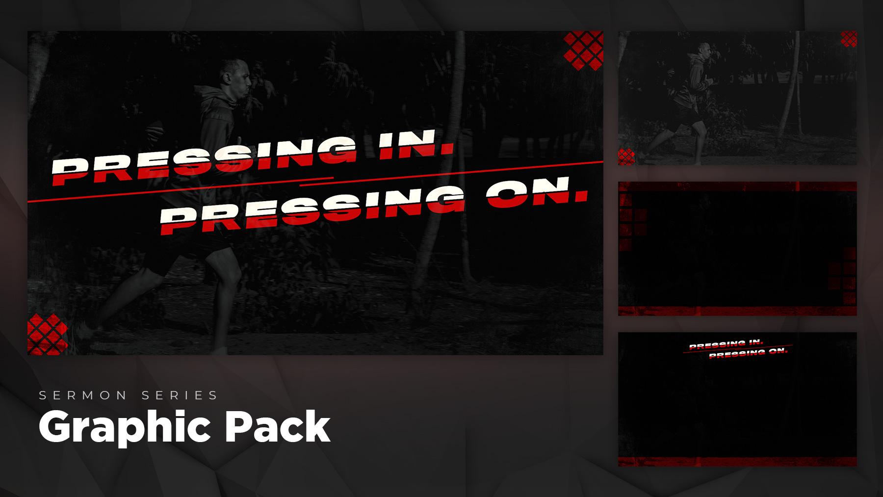Pipo Stills Pack