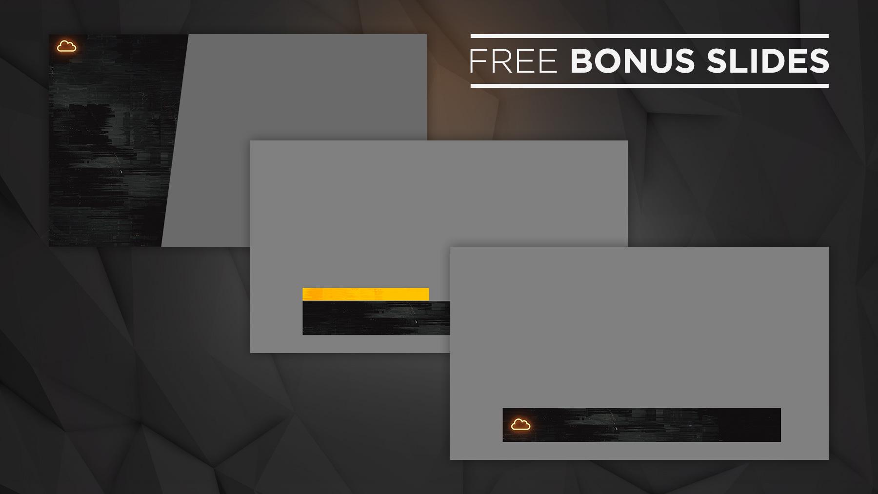 Iitc Bonus Pack
