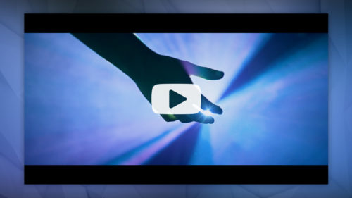 Iitc Bumper Video