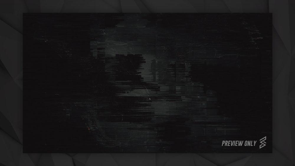 Iitc Stills Preview 02