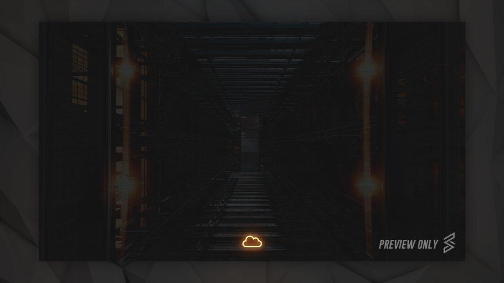 Iitc Stills Preview 04