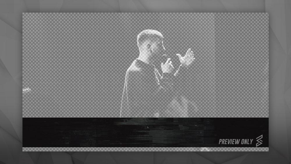 Iitc Stills Preview 08