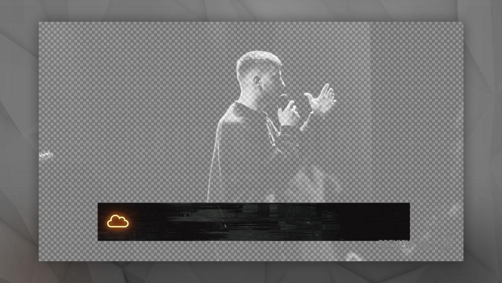 Iitc Stills Preview 10