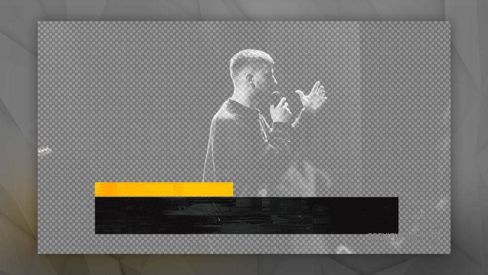 Iitc Stills Preview 11