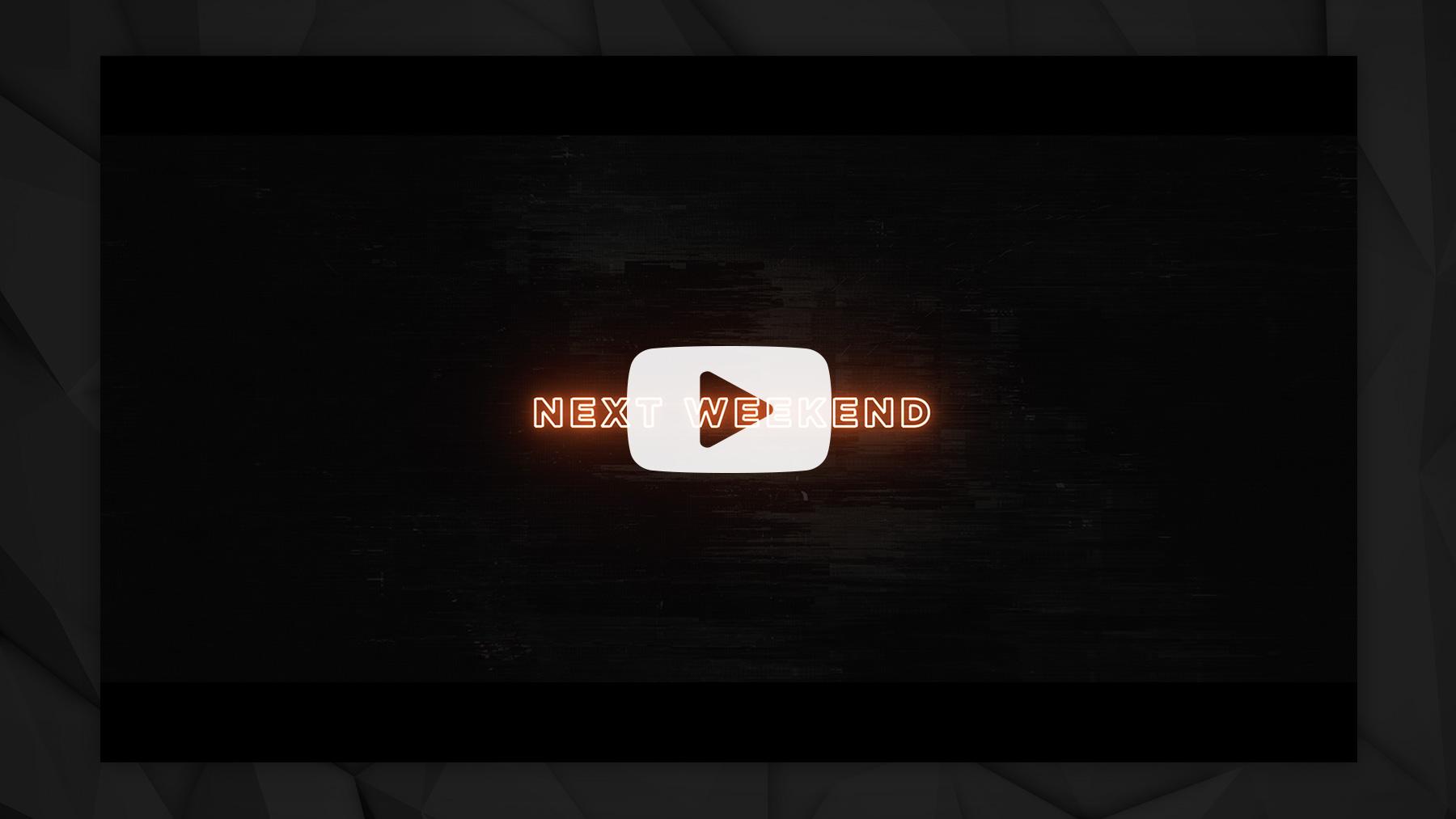 Iitc Trailer Video