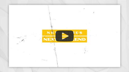 Mibi Trailer Video