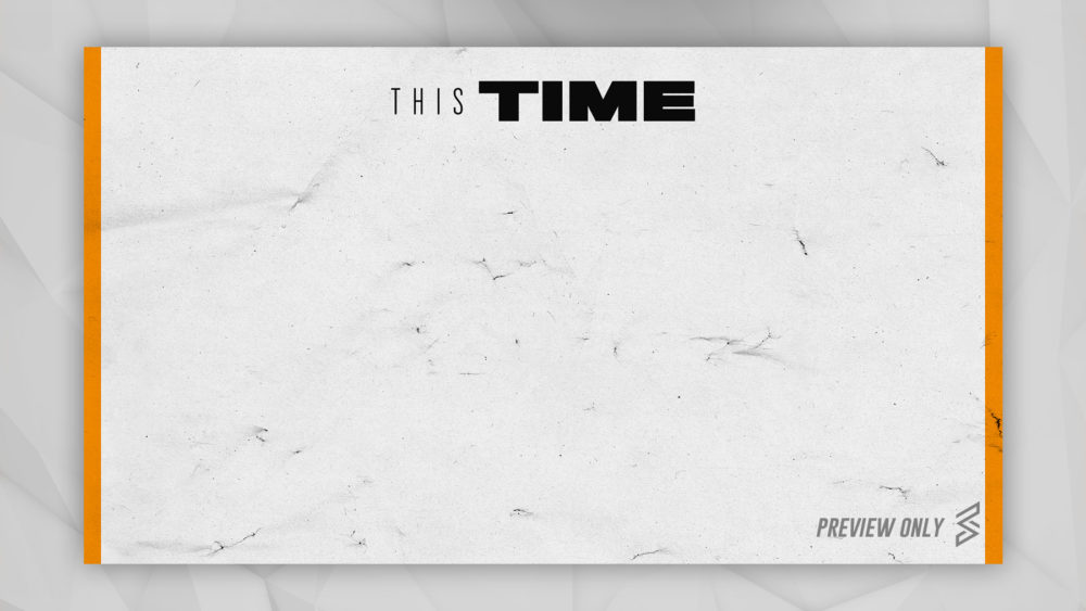 Time Stills Preview 03