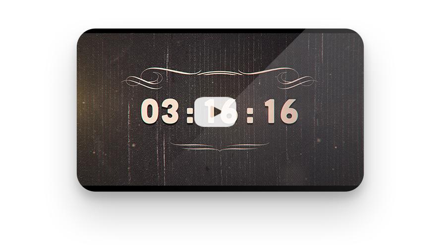 06 Countdown