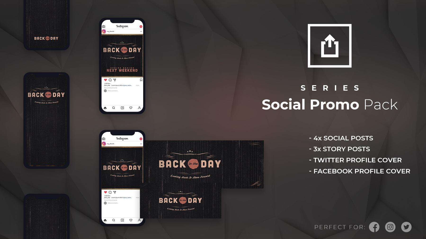 Bitd Social Promo