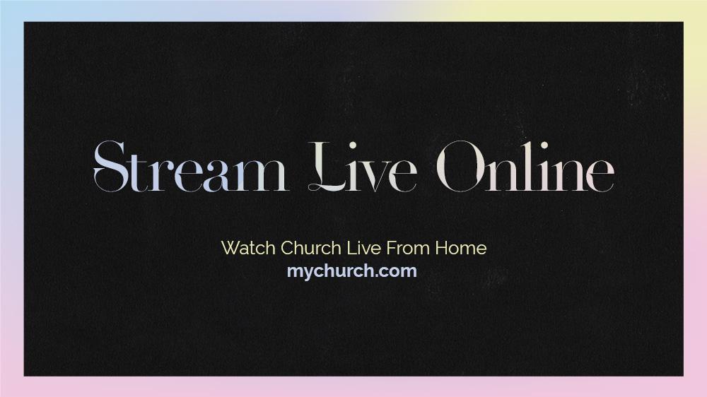 Crma Screen Streaming