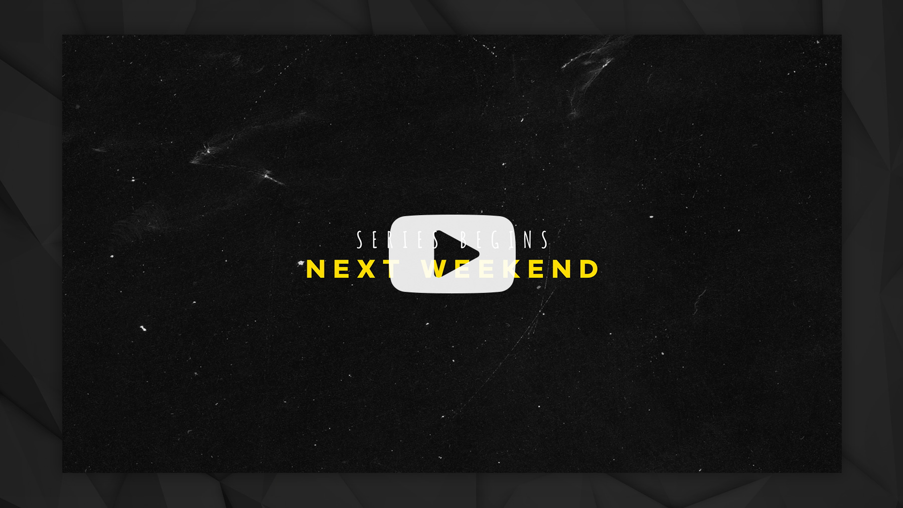 Drdt Trailer Video
