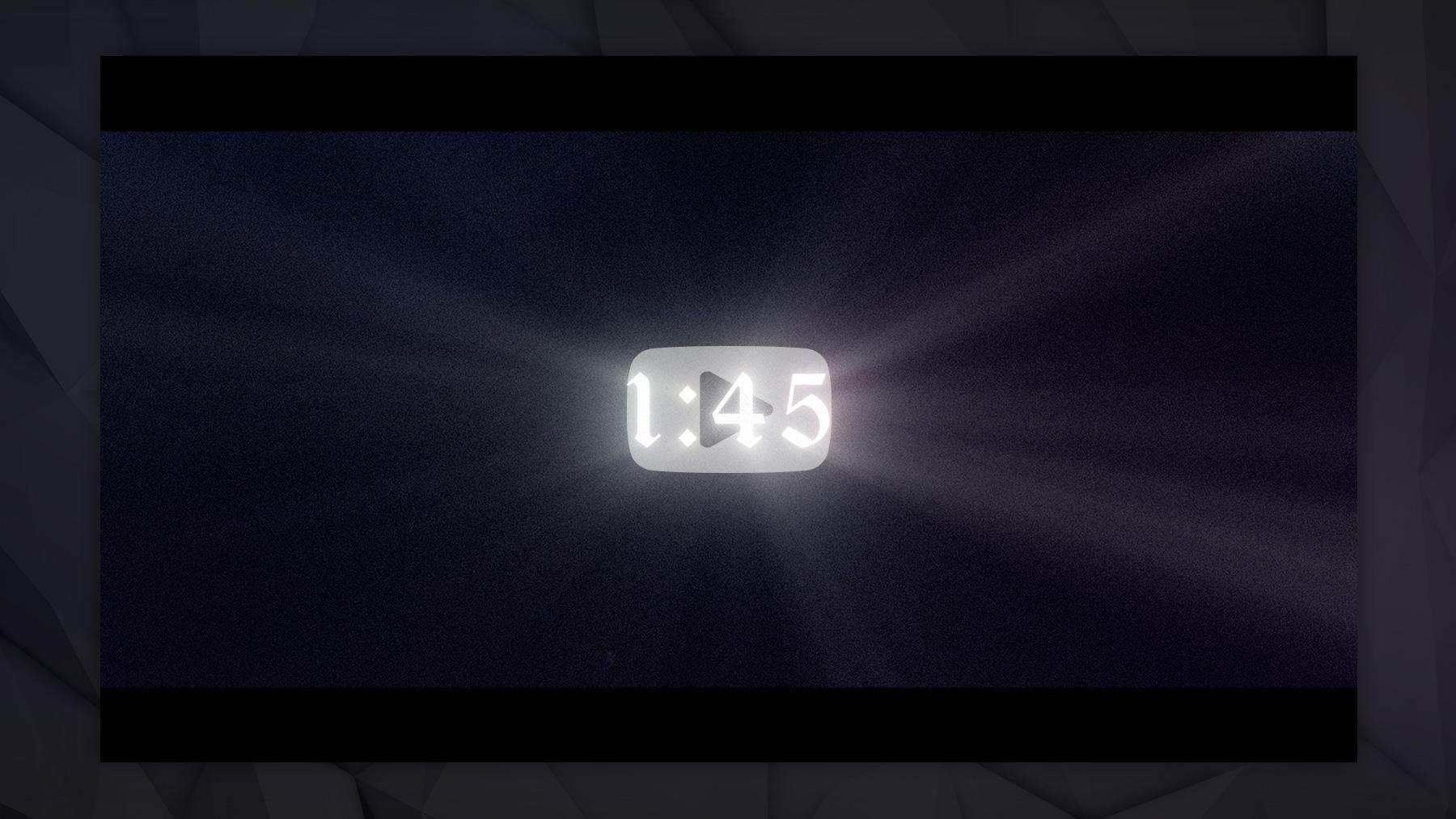 Eas4 Countdown Video