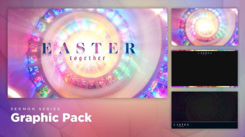 Eas4 Stills Pack